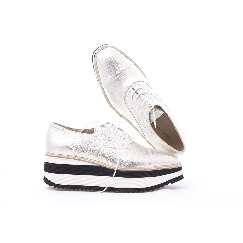 LAURA BELLARIVA 1108 1108 1108 scarpe da ginnastica Donna 7bf534