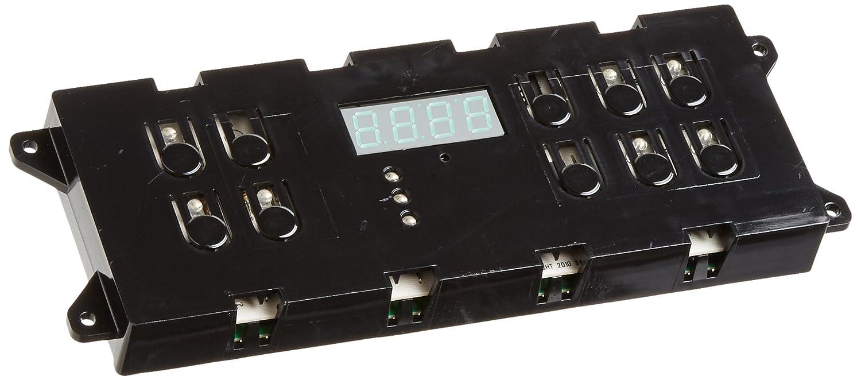 Frigidaire 318184400Oven Control Board. Unit