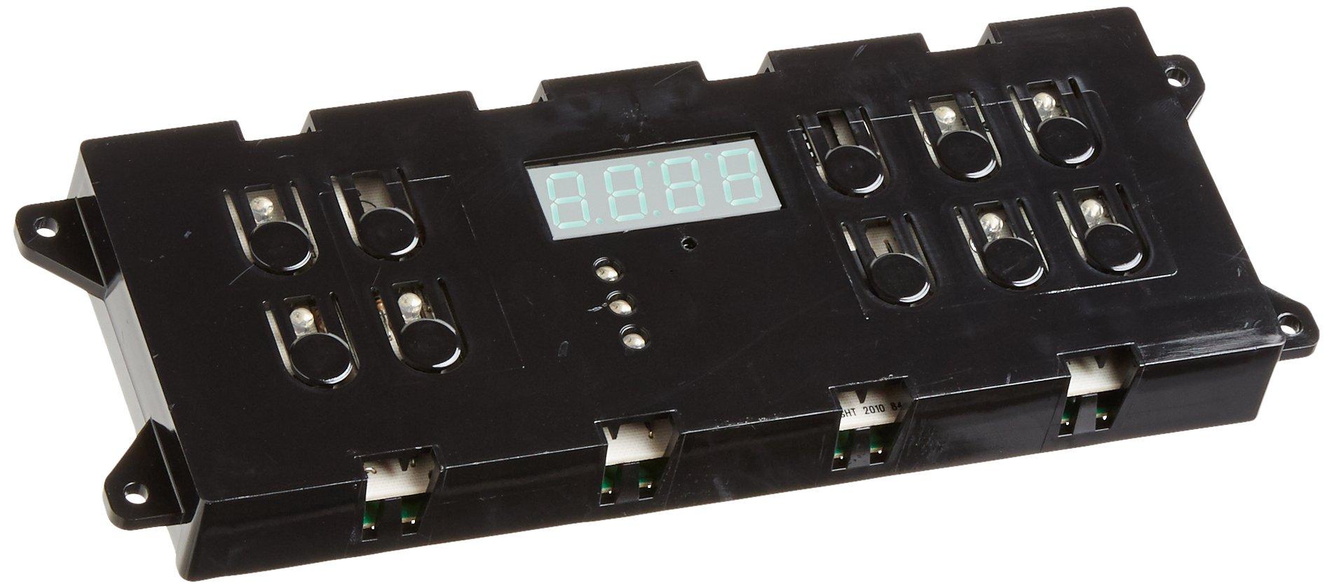 Frigidaire 318184400  Oven Control Board. Unit