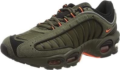 Amazon.com   Nike Men's Air Max Tailwind Iv Se Running Shoe   Road ...