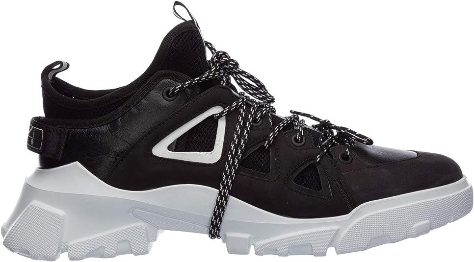 alexander mcqueen men shoes