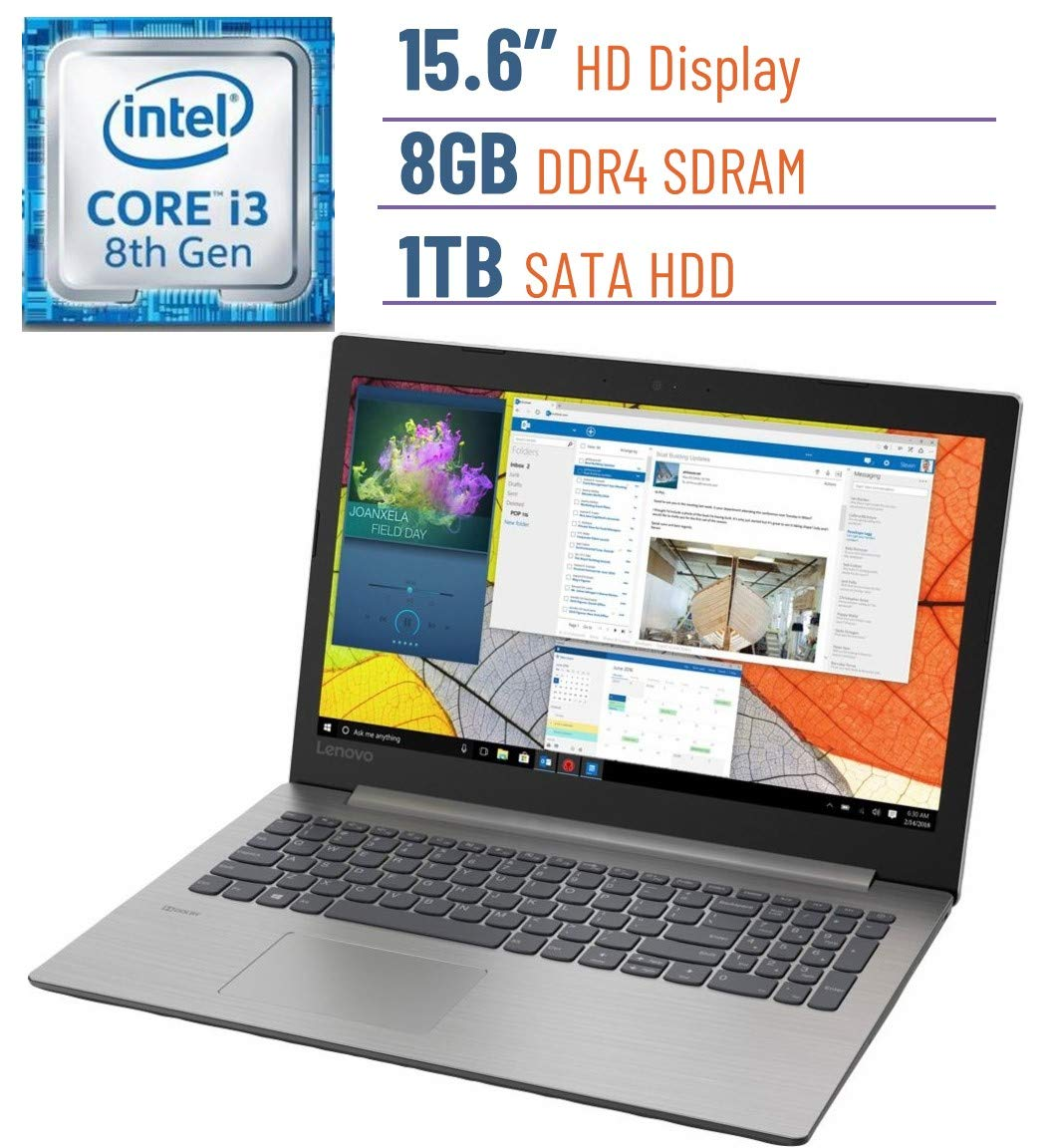 Premium Lenovo IdeaPad 330 15 6