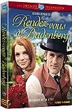 Rendez-vous à Badenberg - L'intégrale de la série
