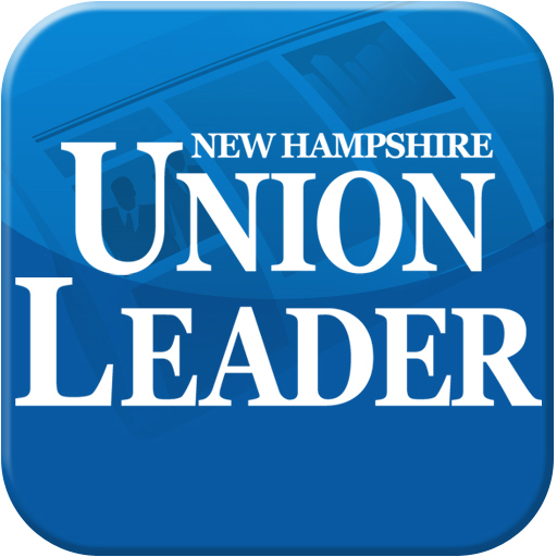 Amazon.com: New Hampshire Union Leader: Appstore for Android