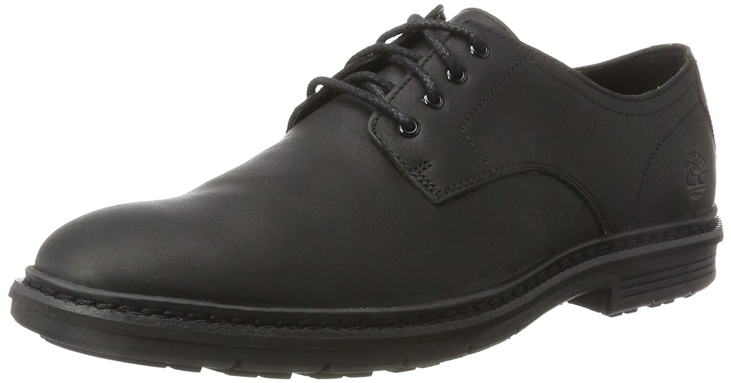 Timberland Naples Trail, Oxford para Hombre