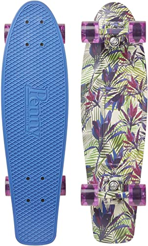 Penny Australia Complete Skateboard – 27 Jungle Party