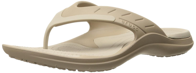 Crocs Modi Sport Cobblestone/Tumbleweed  Billig und erschwinglich Im Verkauf