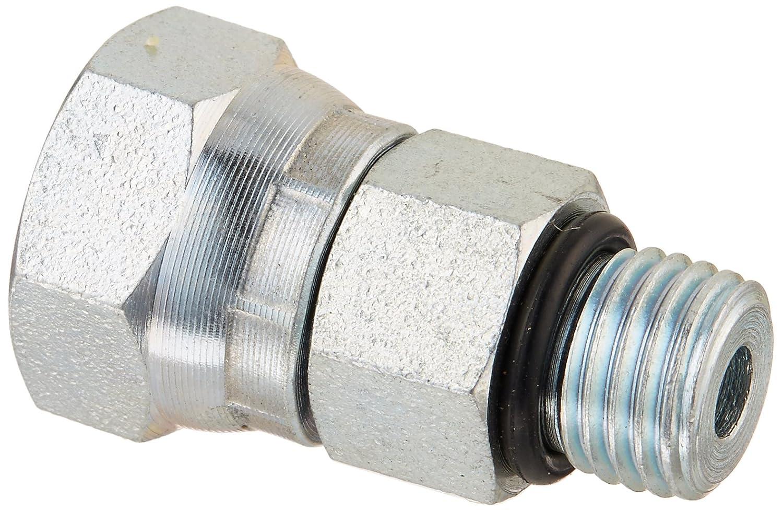 Gates G60285-0404 Adapter
