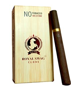 Buy Puff Cigar Online at Low Prices in India - Amazon in