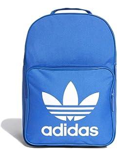 Adidas Class Casual À Sac Bp Dos CmLitersNoirnegro Loisir25 AR3q4cL5j