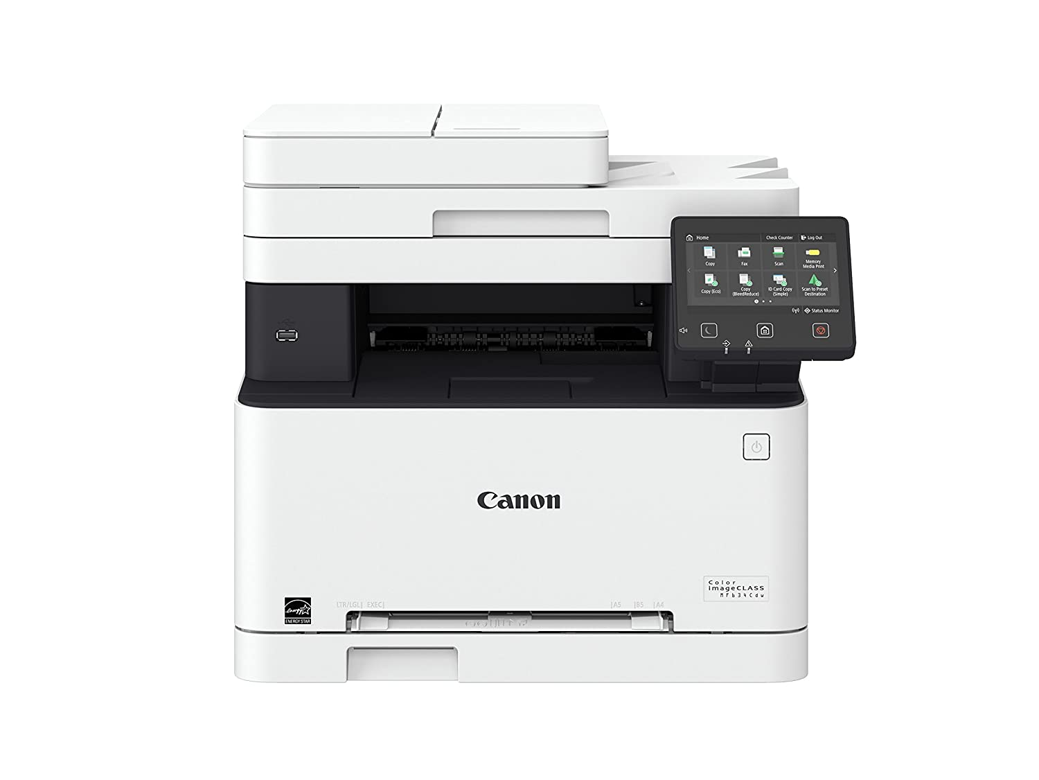 Canon Color imageCLASS MF63 Printer Black Friday Deal 2020