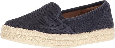 Clarks Women's Azella Theoni Shoes