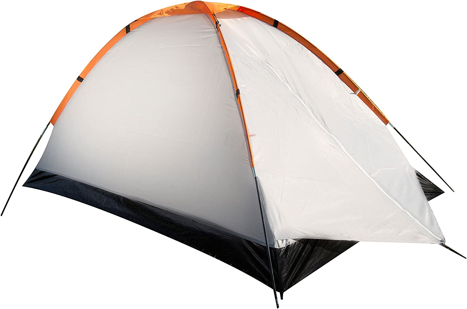 3OWL Everglades 2 Person Tent with