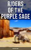 Riders of the Purple Sage: Western Classic