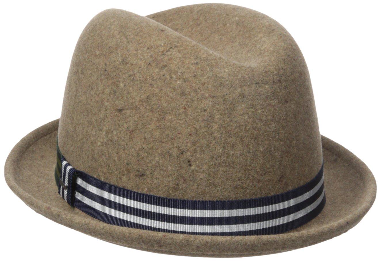 Bailey of Hollywood - - Sombrero B06XCS3M31 de fieltro,70608BH ...