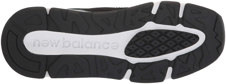 New Balance Balance Balance Damen X-90 Turnschuhe, grau, One Größe  806356
