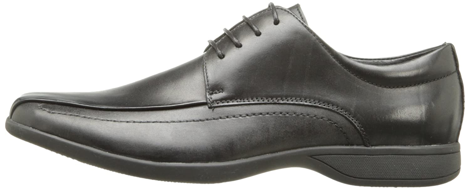 kenneth cole reaction shoes great galloping ghosts twitter stock