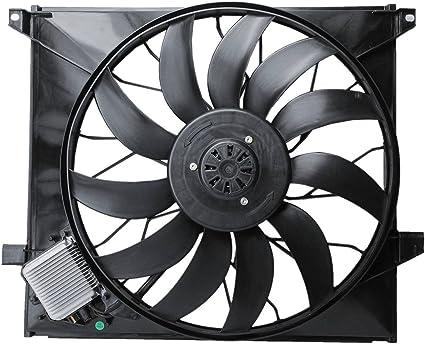 Topaz 1635000393 enfriador Ventilador Ventilador Motor ventilador ...