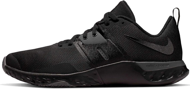 Nike Renew Retaliation TR, Chaussures de Fitness Homme