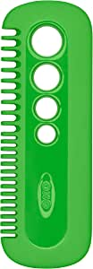 OXO Good Grips Herb and Kale Stripping Comb,Green,One Size
