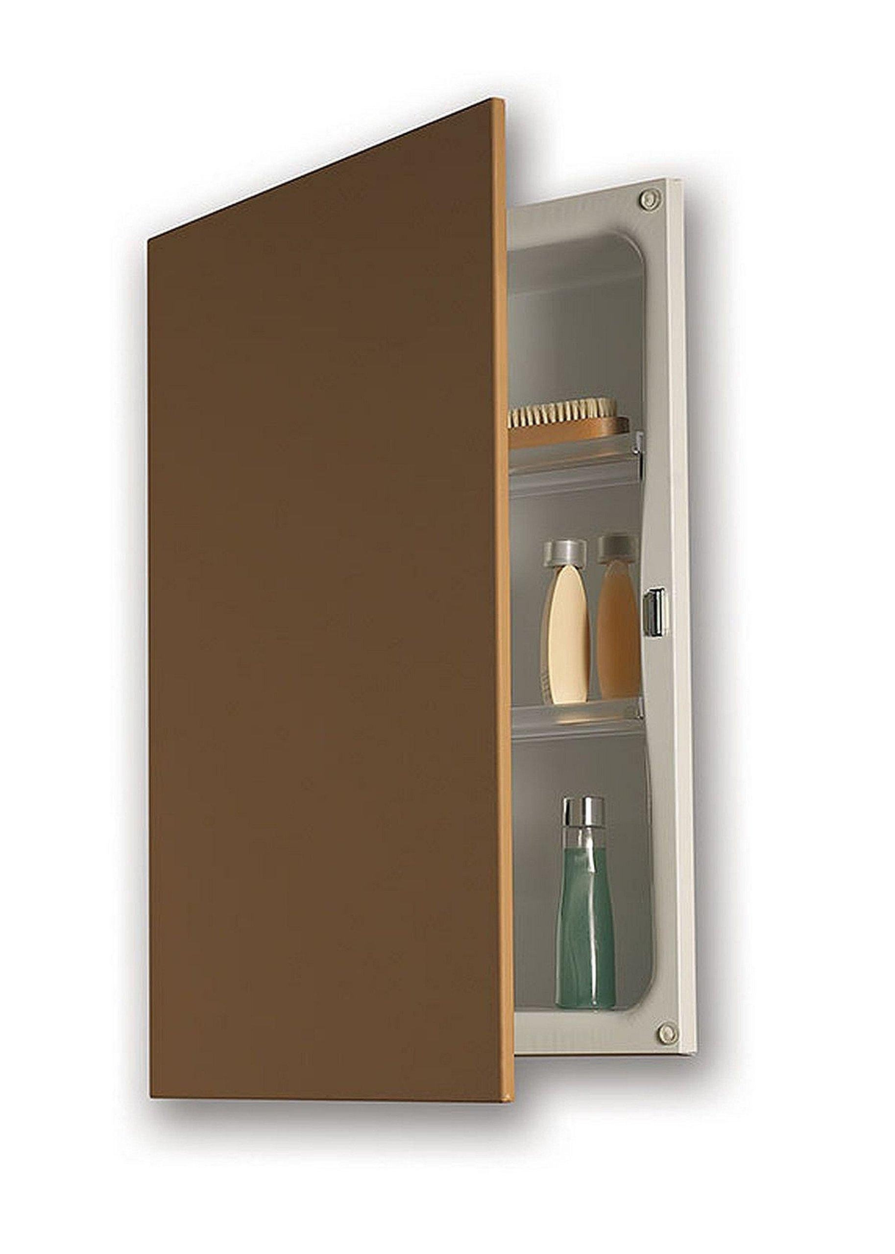 Jensen 622X Hideaway 21.4375 Cabinet, 16.25'' x 21.44''