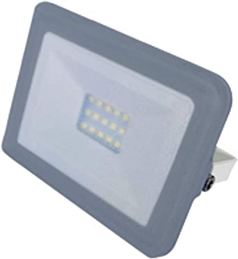 Stone 7009/C Proyector lámpara de Difusor de luz de exterior LED ...