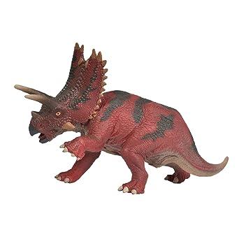 Amazon | おもちゃ恐竜 ペンタケ...