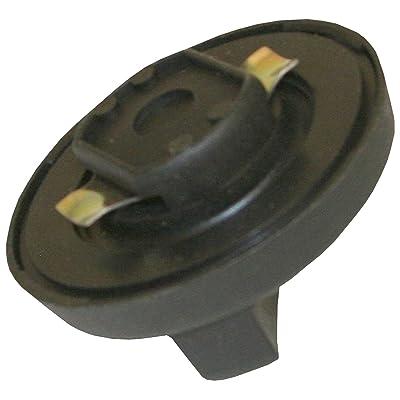 Beck Arnley 016-0138 Oil Filler Cap: Automotive