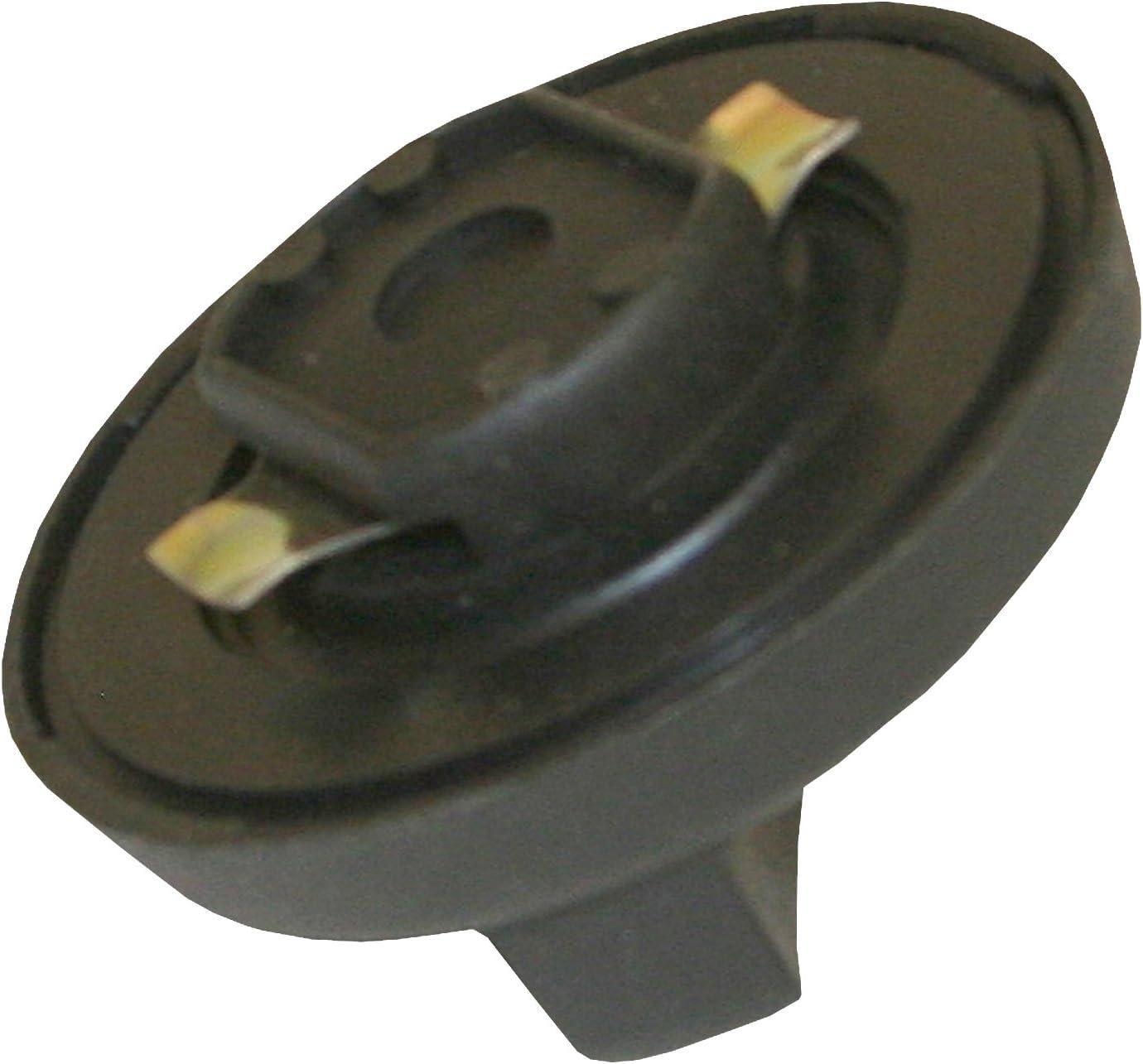 Engine Oil Filler Cap Motorad MO122