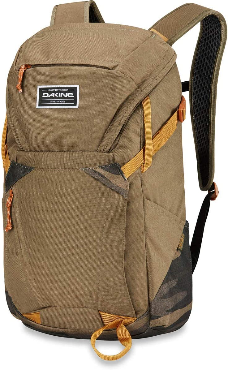 Dakine Men's Canyon 24l