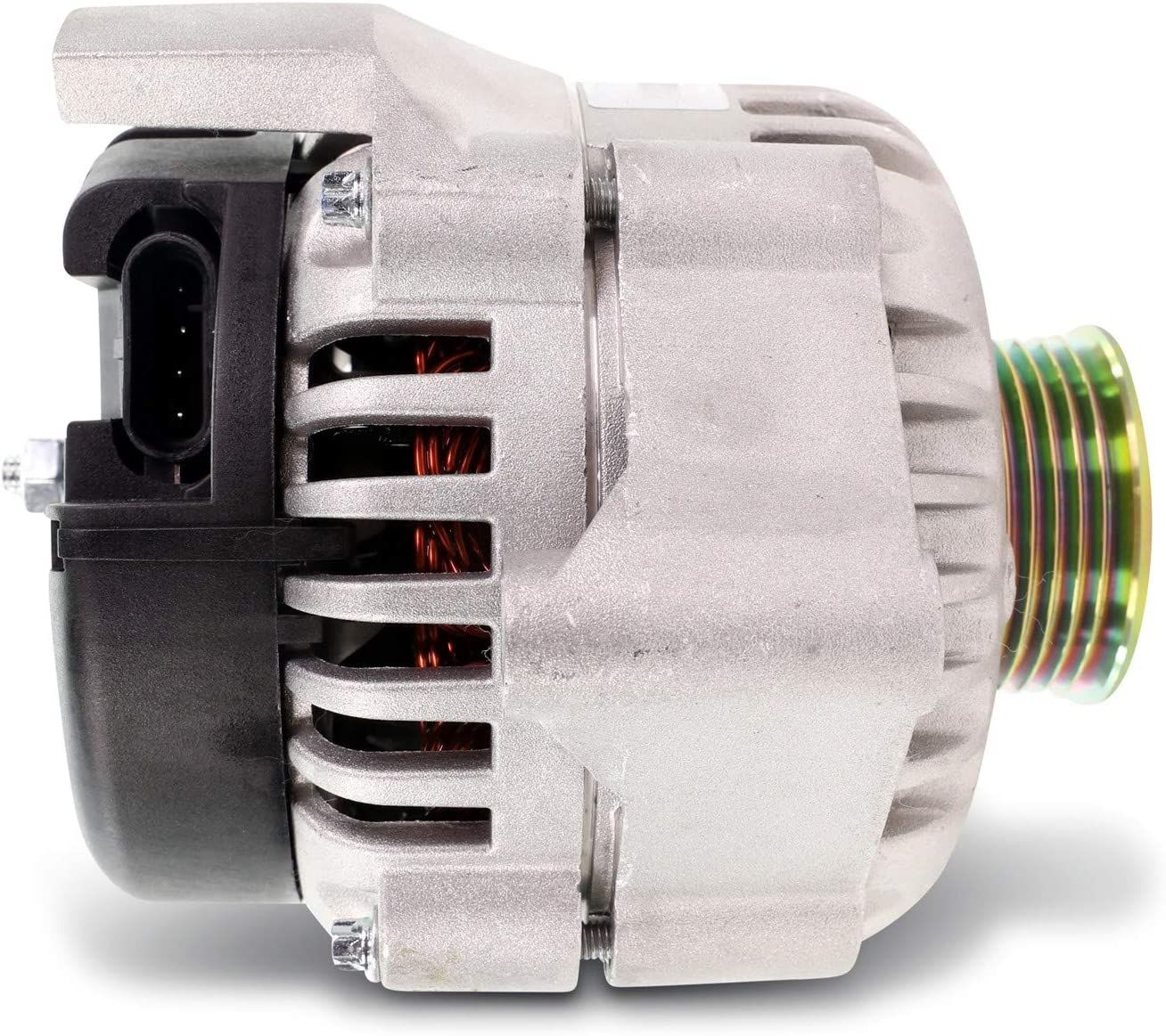 Premier Gear PG-8206 Professional Grade New Alternator