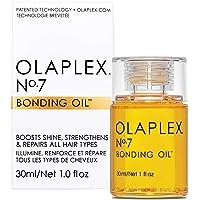 Olaplex Hair Perfector No. 7, 30 ml