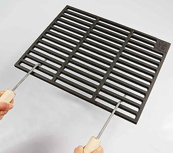 barbecue 60