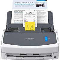 Scanner Fujitsu ScanSnap IX1400 A4 Duplex 40ppm Color