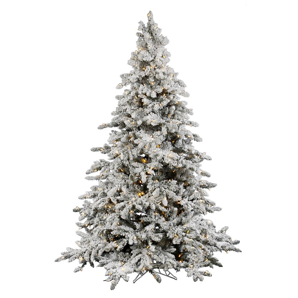 best artificial christmas trees - Best Artificial Christmas Trees