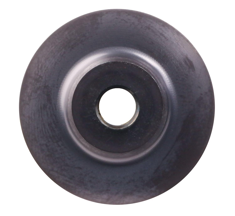 GEDORE E-2270 5 A Schneidr/ädchen 30x6,2x4,8 mm 30 x 6,2 x 4,8 mm