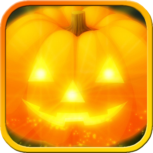 Trick or Treat Free (Halloween Trick Or Treating Games)
