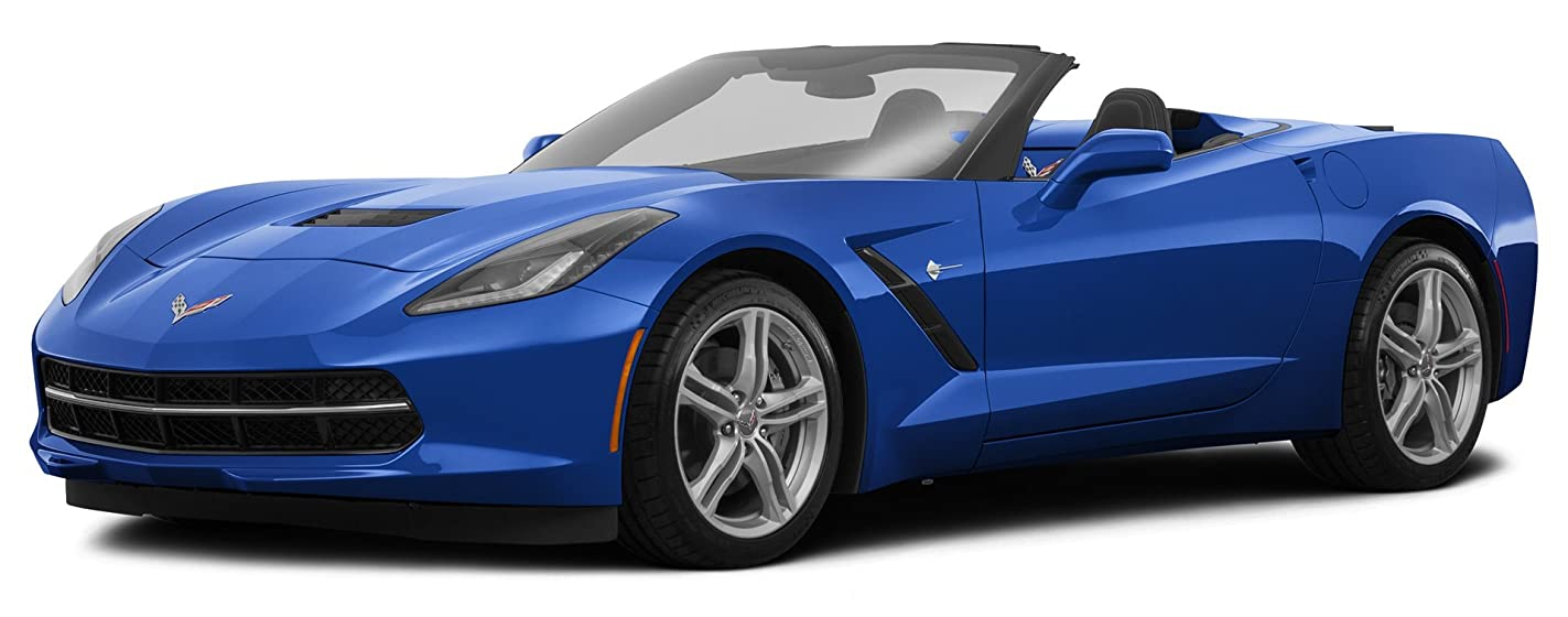 100 2016 Corvette Stingray Price New Arrival 2017