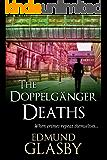 The Doppelgänger Deaths