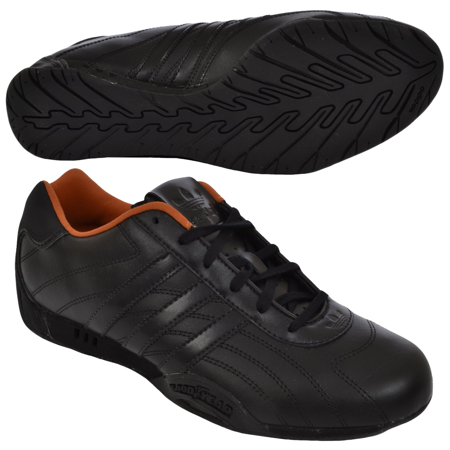 adidas chaussure goodyear street homme