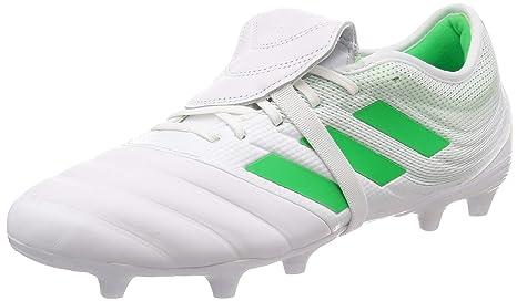 adidas Copa Gloro 19.2 SG, Scarpe da Calcio Uomo: Amazon.it