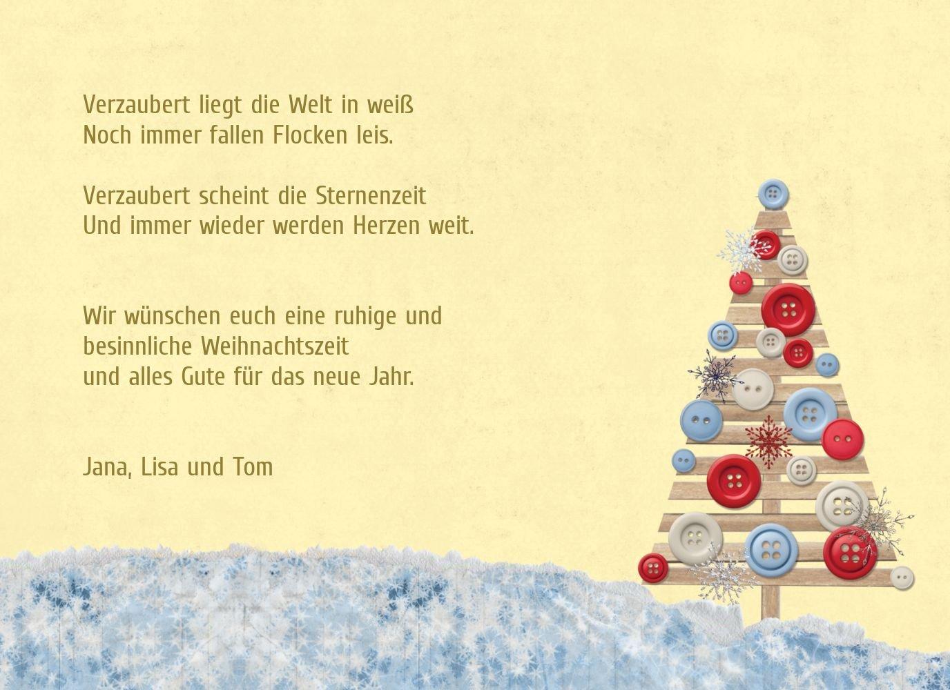 Kartenparadies Grußkarte Weihnachten Foto Grußkarte Schlittenfahrt, hochwertige hochwertige hochwertige Weihnachtsgrüße als Weihnachtskarte (Format  148x105 mm) Farbe  Beige B01N10DDLC   Neuheit Spielzeug    Gute Qualität    Sehen Sie die Welt aus der Pe 08e49b