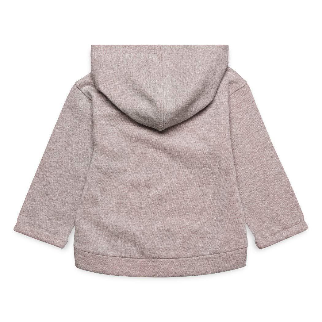 ESPRIT KIDS M/ädchen Sweatshirt Sweatshirt