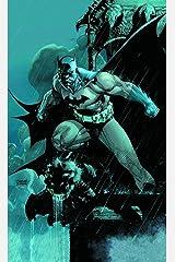 Batman: Hush (Absolute Edition) Hardcover