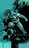 Absolute Batman: Hush (英语)