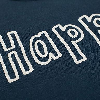 Happy Llama 100/% algod/ón sin Mangas Pinokio Grafito para ni/ños y ni/ñas Unisex Newborn Summer 74 80 86 Crema Body para beb/é Debajo del Brazo