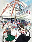 「GATCHAMAN CROWDS insight」Vol.4 Blu-ray