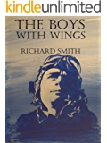 The Boys With Wings