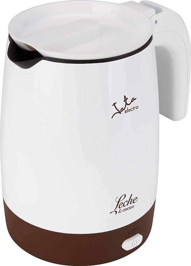 Jata CL819 Chauffe lait et chocolat avec intérieur