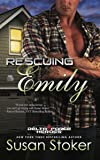 Rescuing Emily: Delta Force Heroes, Book 2